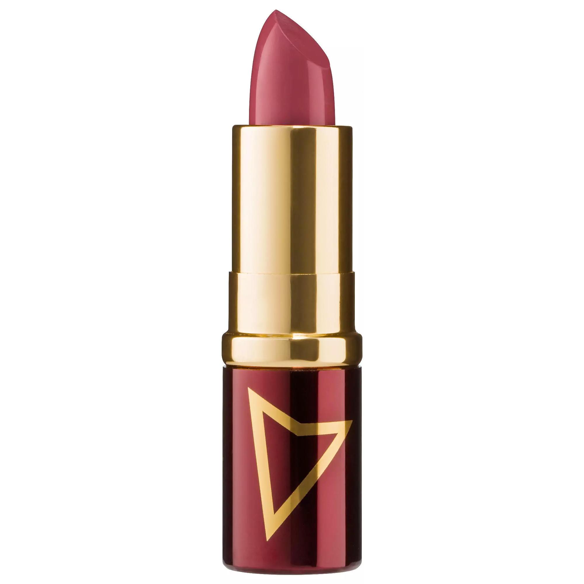 Wander Beauty Lipstick Girl Boss