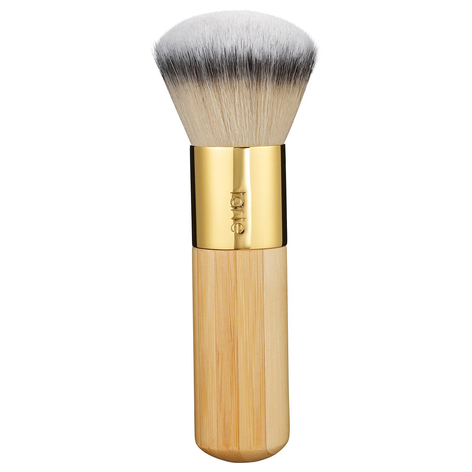 Tarte Airbrush Finish Foundation Bamboo Face Brush
