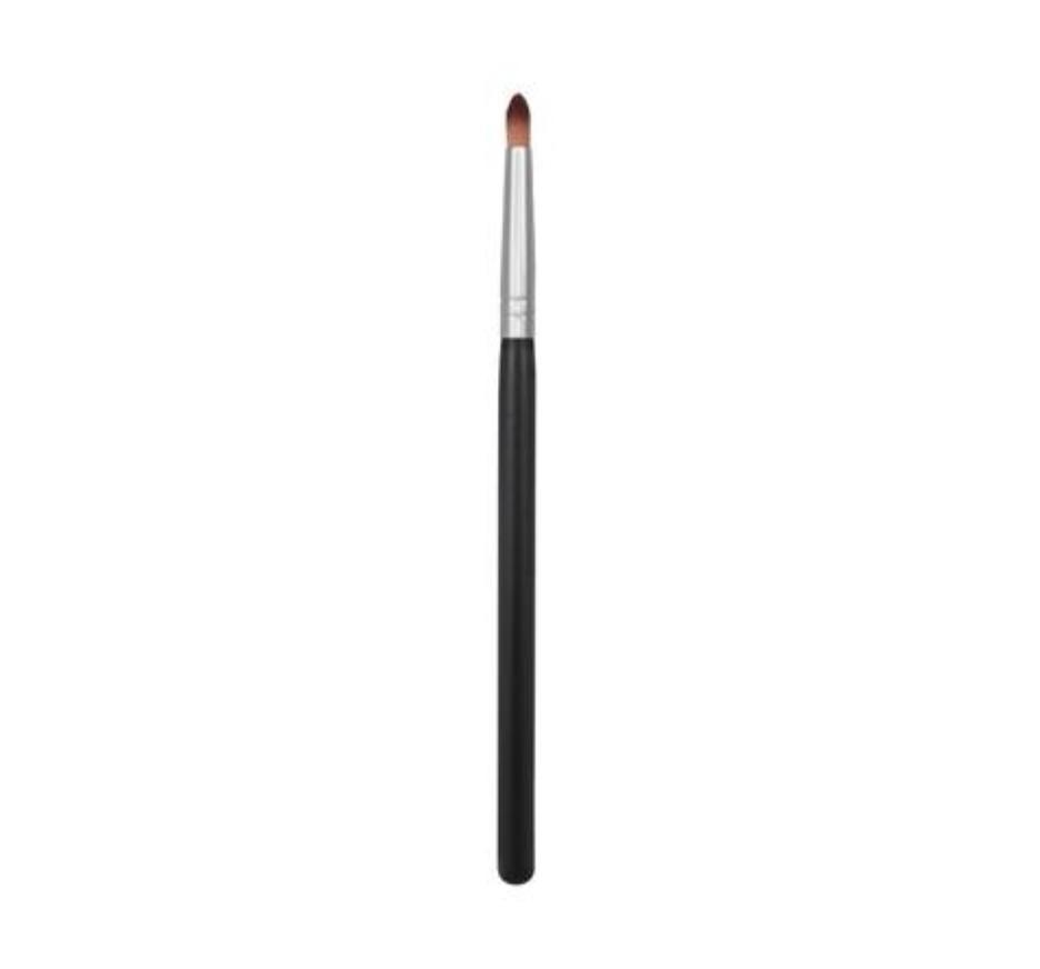 Morphe Detail Crease Brush M560
