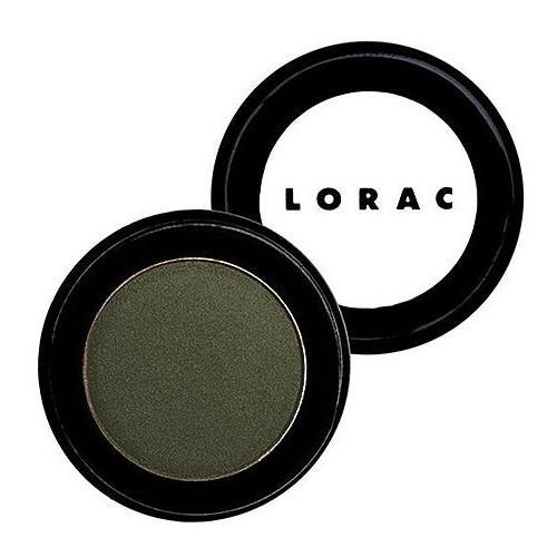 LORAC PRO Eyeshadow Sage