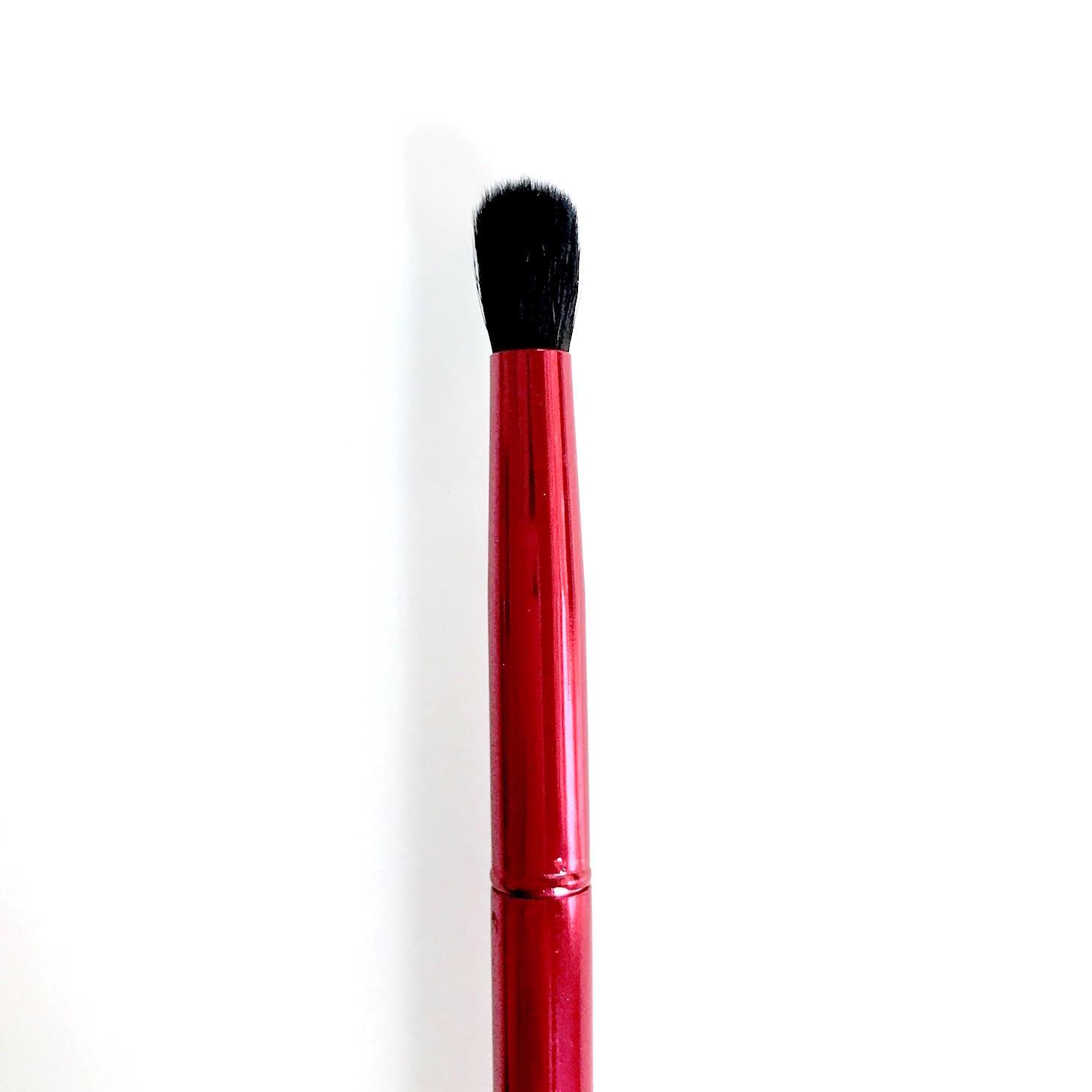 Morphe Round Contour Brush RG18 MorpheMe Collection