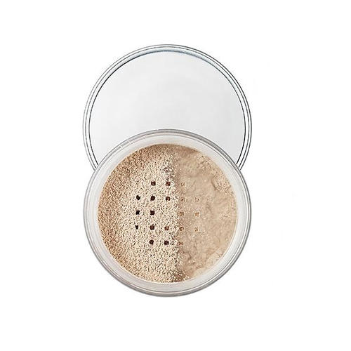Clinique Blended Face Powder 20 Invisible Blend