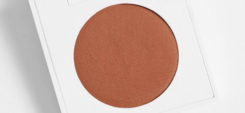 Colourpop Pressed Powder Refill Top Notch