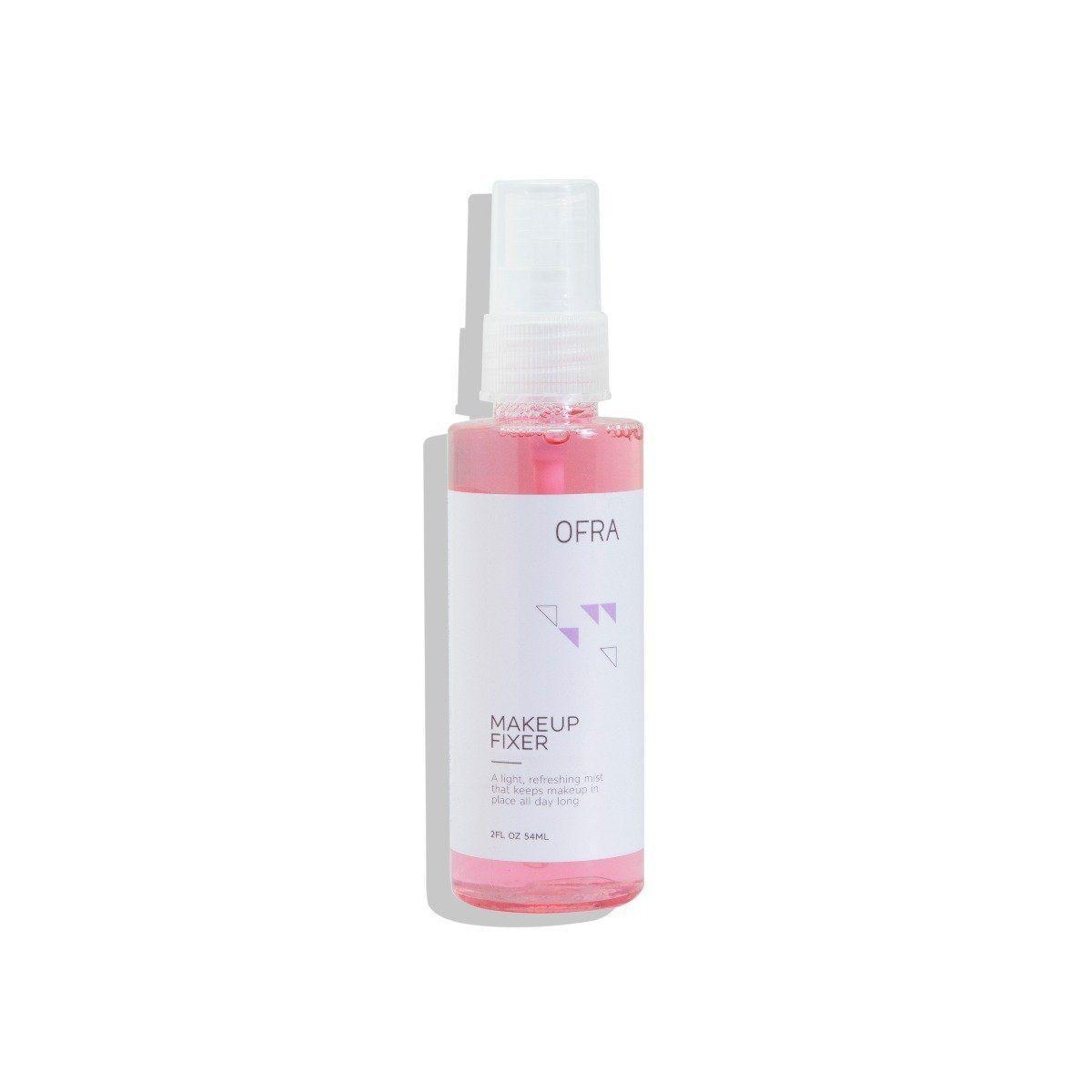 OFRA Makeup Fixer Light Mist 54ml