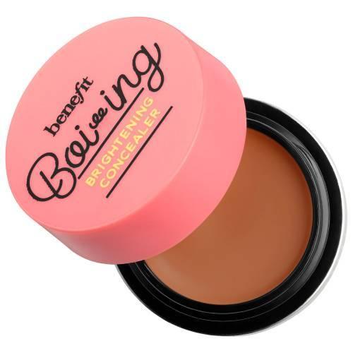 Benefit Boi-ing Brightening Concealer No. 5