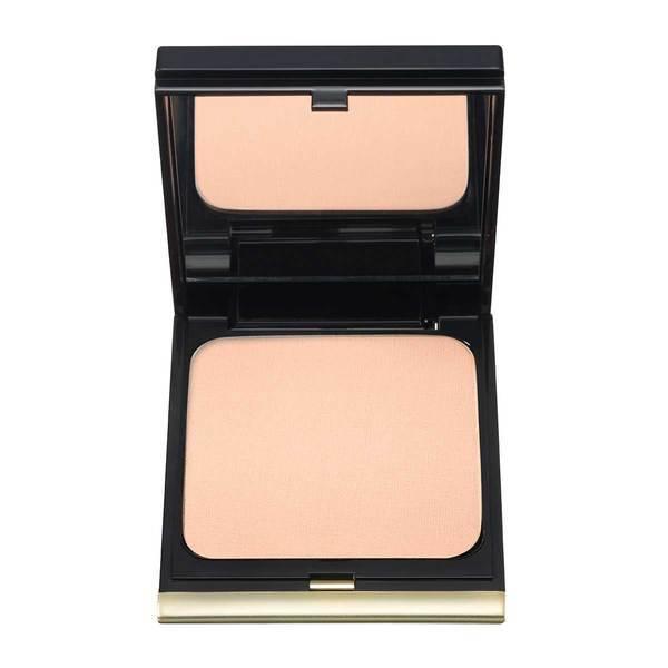 Kevyn Aucoin The Sensual Skin Powder Foundation Light PF 02