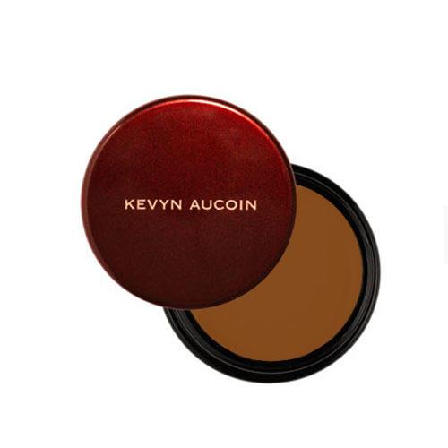 Kevyn Aucoin The Sensual Skin Enhancer SX 16