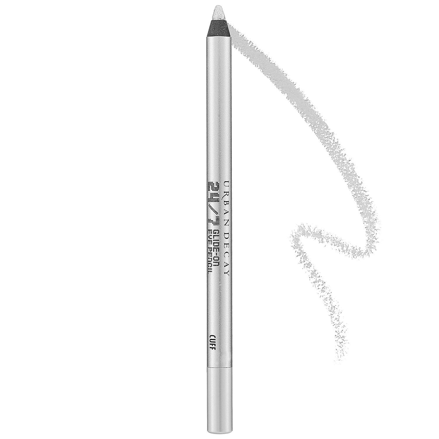 Urban Decay 24/7 Glide-On Eye Pencil Cuff