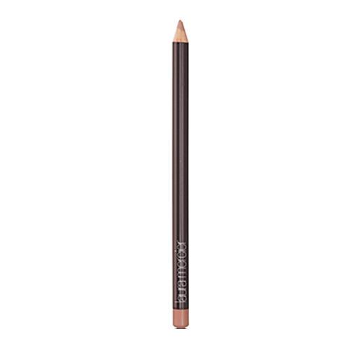 Laura Mercier Lip Pencil Naked