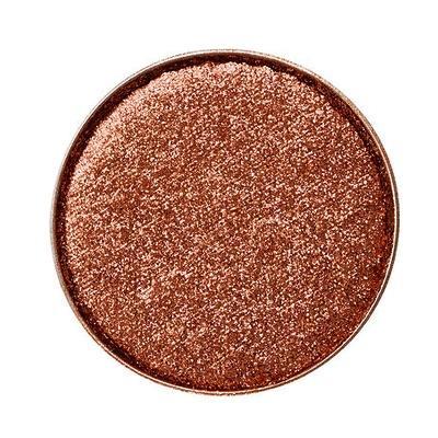 Anastasia Eyeshadow Refill Golden Copper