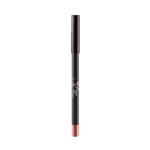 Kylie Cosmetics Lip Liner Koko K