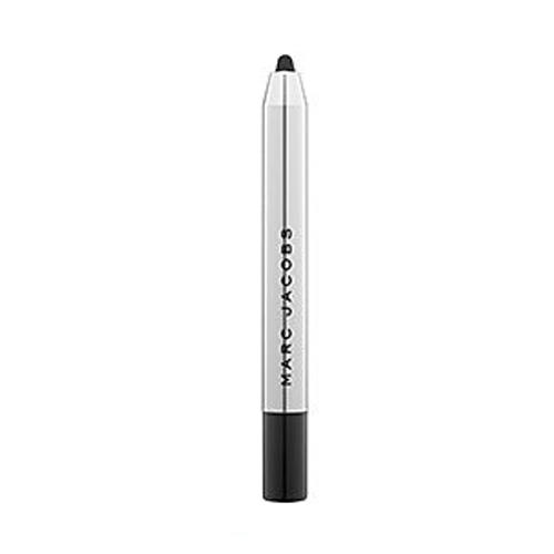 Marc Jacobs Eyeliner Blaquer Travel