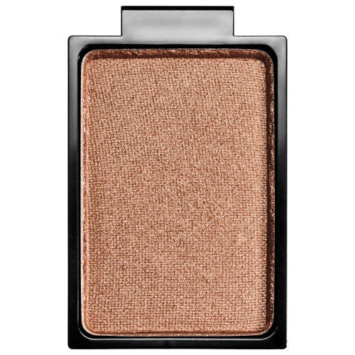 Buxom Eyeshadow Bar Single Refill Bold Bling