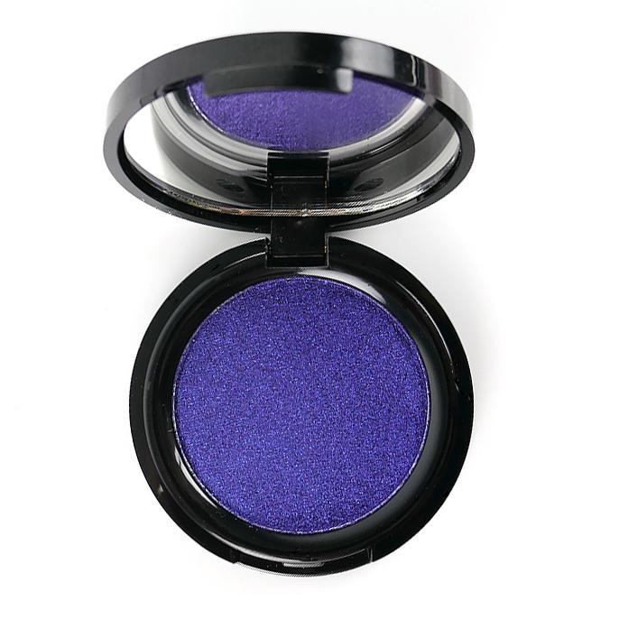 Pat McGrath Labs Ultraviolet Blue Pigment