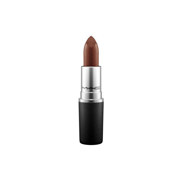 MAC Lipstick Deep Rooted
