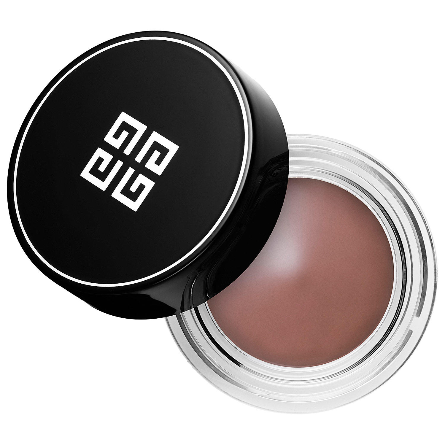 Givenchy Ombre Couture Cream Eyeshadow Rose Dentelle 3