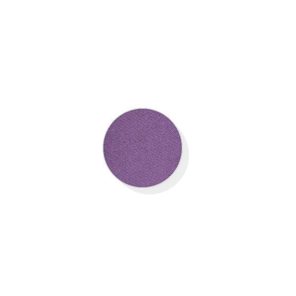 Ofra Cosmetics Eyeshadow Godet Pan Refill Royal