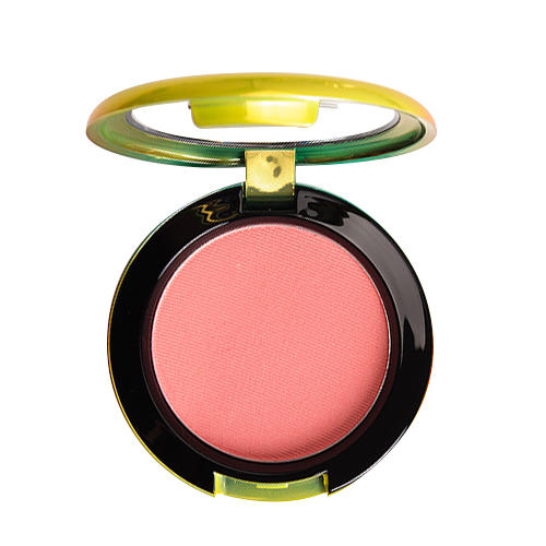 MAC Powder Blush Hipness Wet & Dry Collection