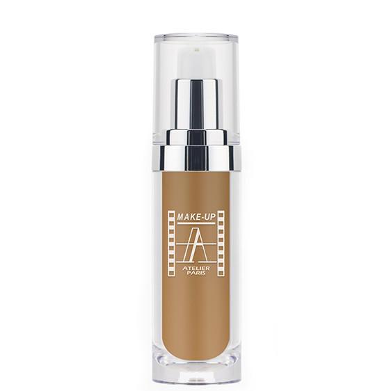 Makeup Atelier Paris Age Control Liquid Foundation Safran AFLTN0