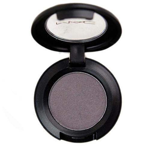 MAC Eyeshadow Hypnotizing