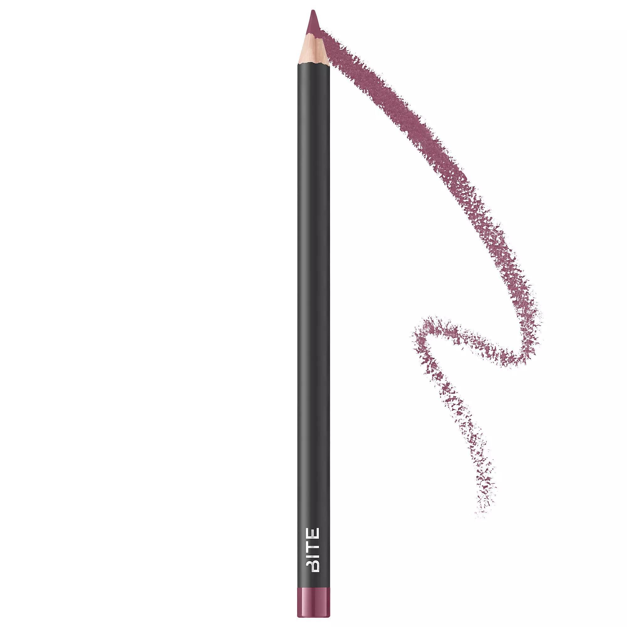 Bite Beauty The Lip Pencil 014 Mini