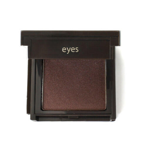 Jouer Powder Eyeshadow Bordeaux