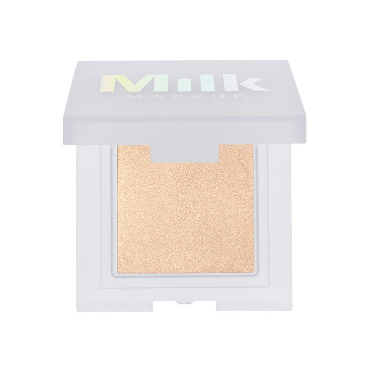 Milk Makeup Holographic Highlighting Powder Mars