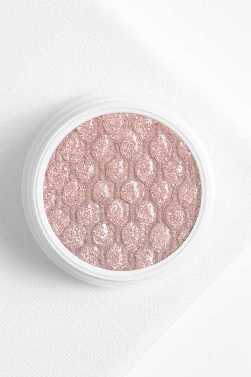 Colourpop Super Shock Shadow Frog