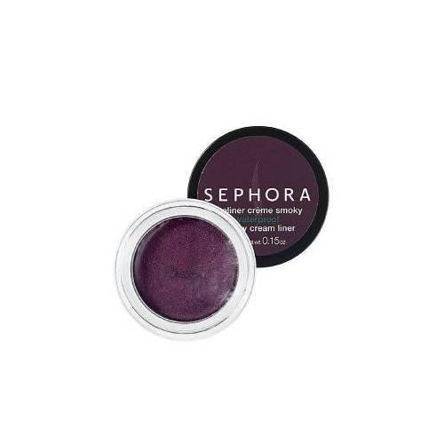 Sephora Waterproof Smoky Cream Liner