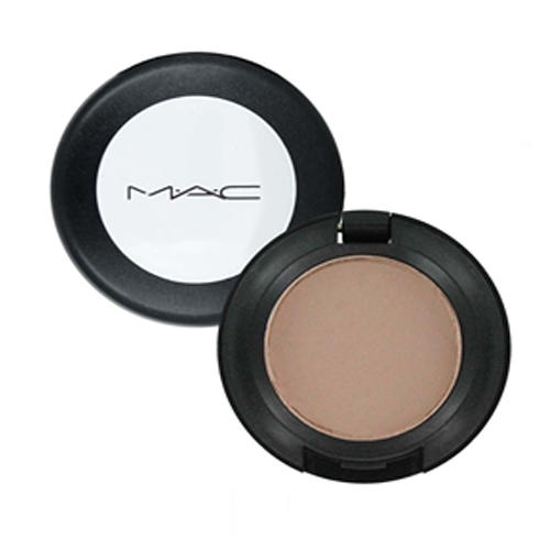 MAC Eyeshadow Seedling