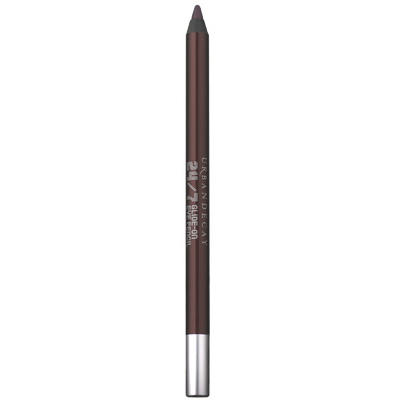 Urban Decay 24/7 Glide-On Eyeliner Pencil Roach