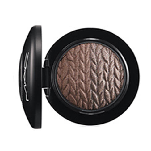 MAC Mineralize Eyeshadow Force Of Nature