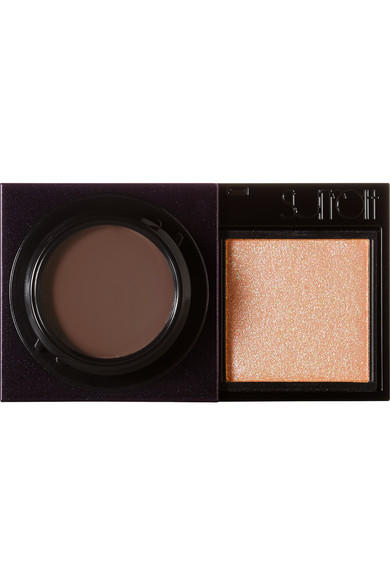 Surratt Beauty Prismatic Eyes Neutral Eyes