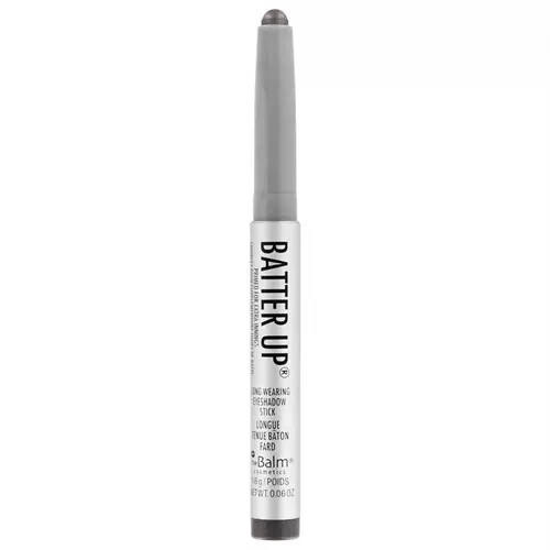 The Balm Batter Up Long Wearing Eye Shadow Stick Night Game