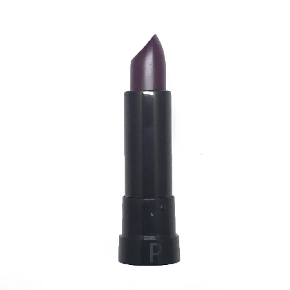 Sephora Rouge Lipstick R24