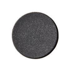 Sugarpill Eyeshadow Refill Soot & Stars