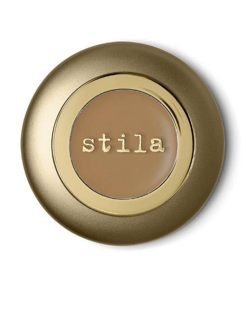 Stila Stay All Day Concealer Refill Beige 4