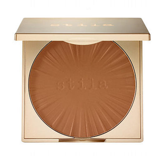 Stila Stay All Day Contouring Bronzer Light
