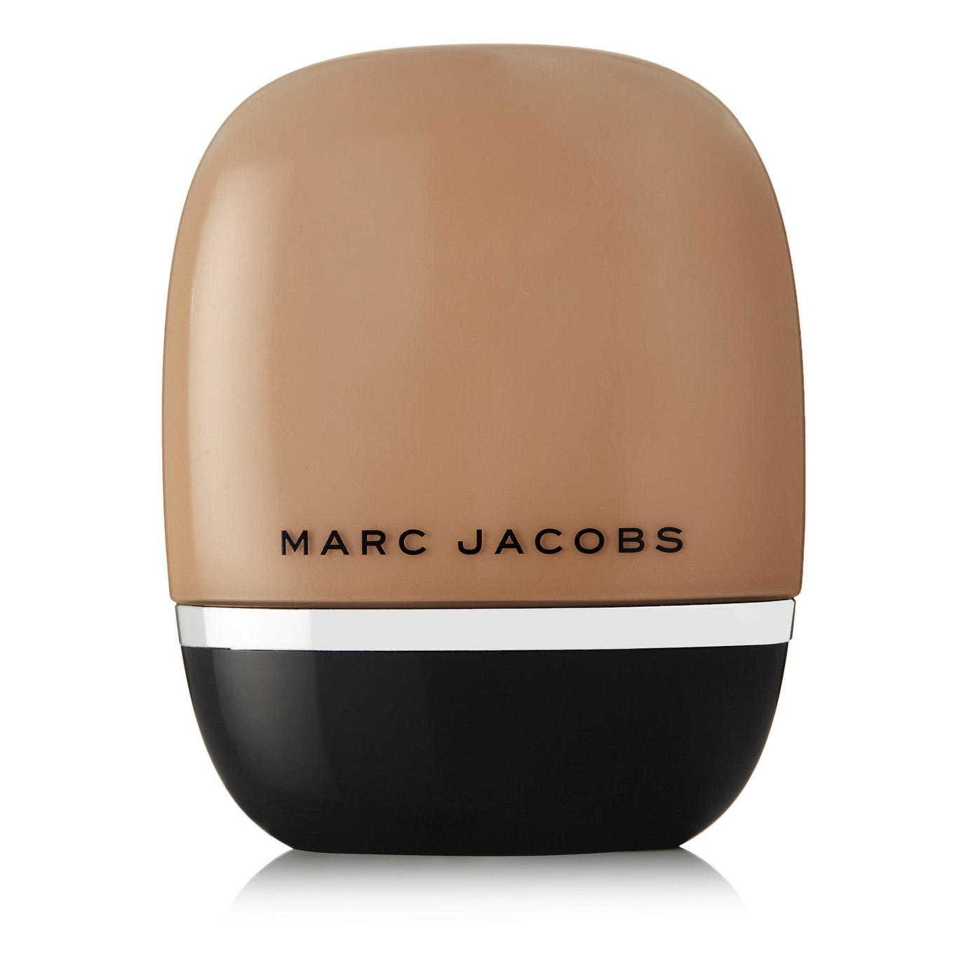 Marc Jacobs Shameless Youthful-Look 24H Foundation Medium Y370