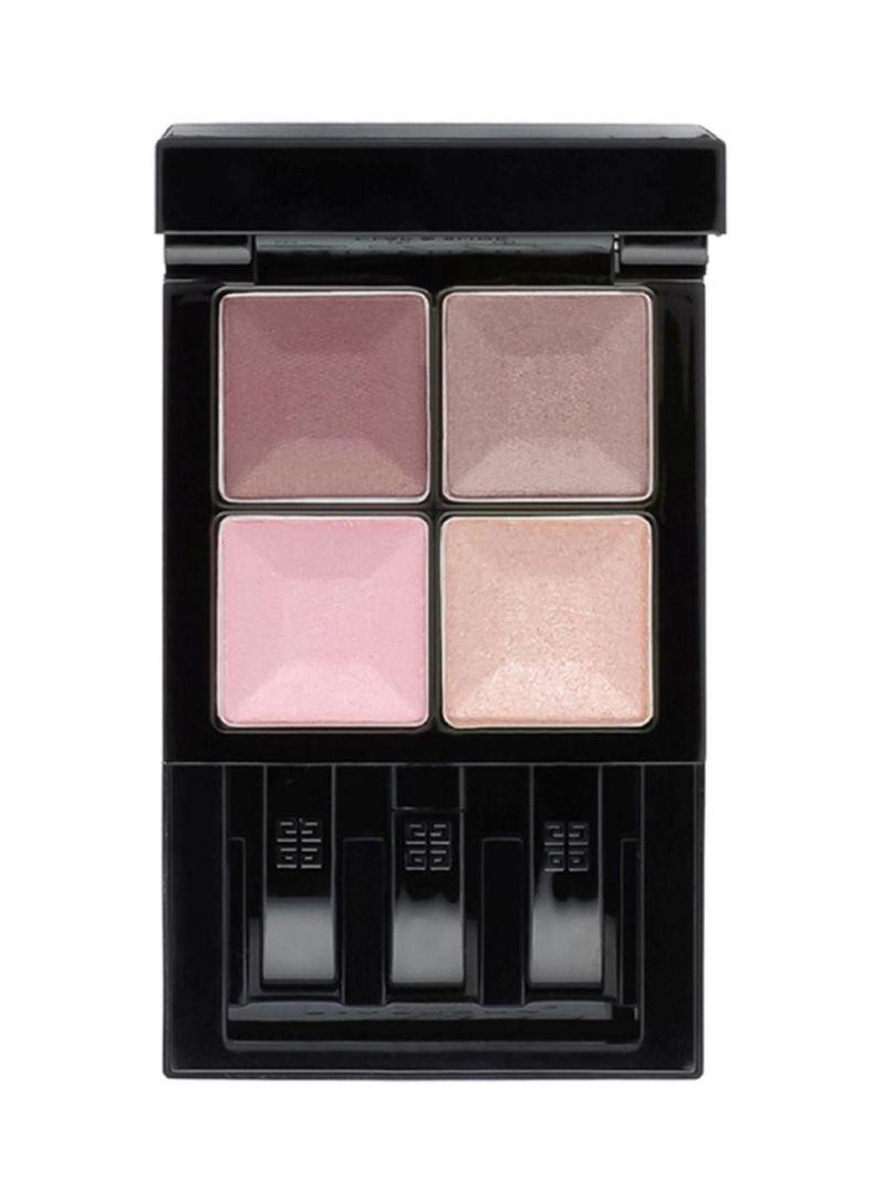 Givenchy Le Prisme Eyeshadow Purple Show 71