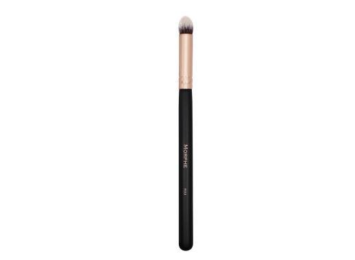 Morphe Round Blender Brush R33