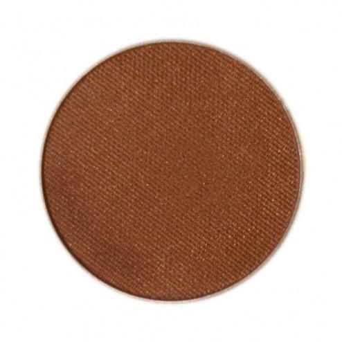Makeup Geek Eyeshadow Pan Brown Sugar