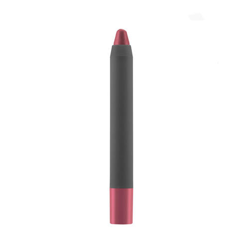 Bite Beauty High Pigment Pencil Chablis