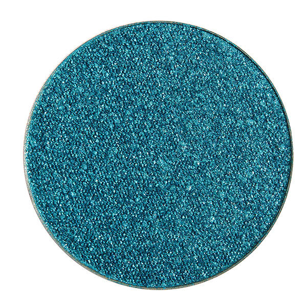 Makeup Forever Artist Shadow Refill Lagoon Blue D-236