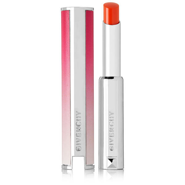 Givenchy Le Rouge Perfecto Lip Balm Spirited 05
