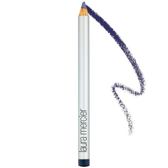 Laura Mercier Kohl Eye Pencil Black Navy