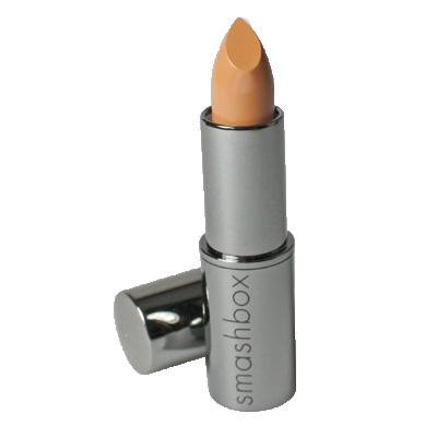 Smashbox Photo Finish Lipstick Elegant