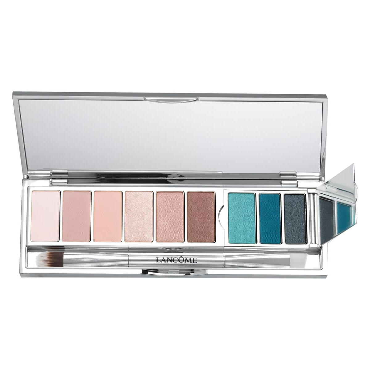 Lancome My French Palette Eyeshadow Palette