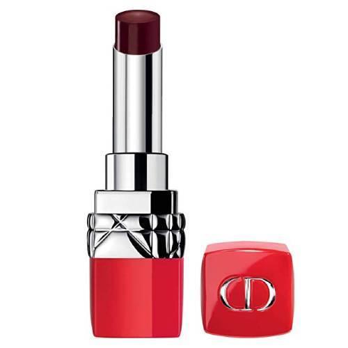 Dior Rouge Dior Ultra Lipstick Ultra Radical 986