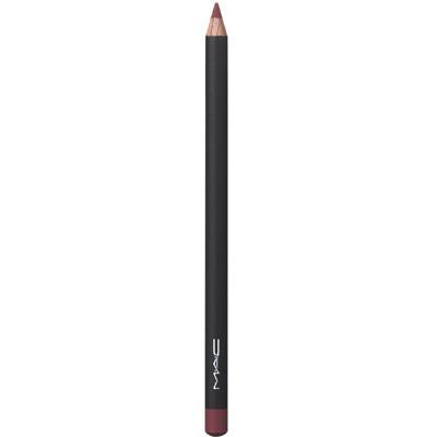 MAC Lipliner Pencil Soar
